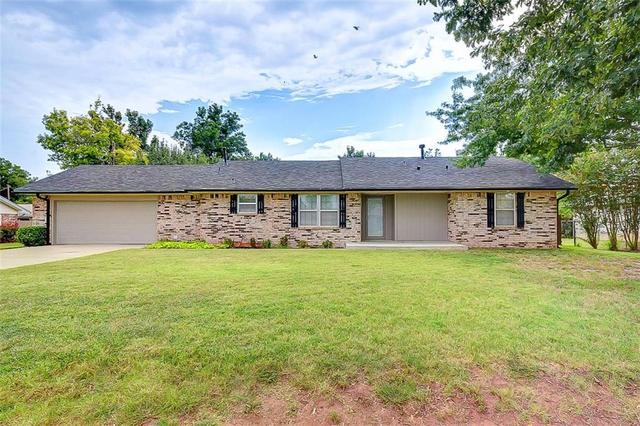 Loans near  N Valley View Dr, Oklahoma City OK