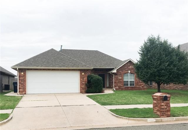 Loans near  Gold, Oklahoma City OK
