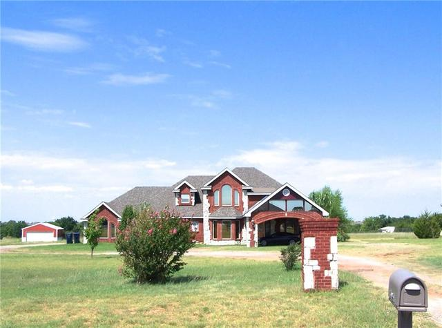 Loans near  Alicia Springs Ct, Oklahoma City OK