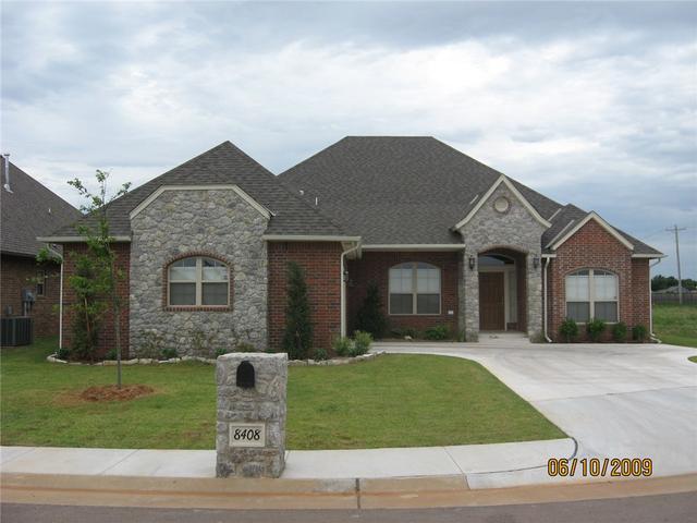 Loans near   Cir, Oklahoma City OK