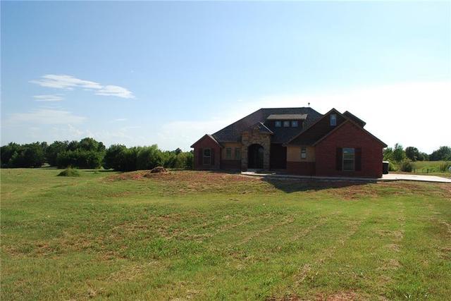 Loans near  Willow Bnd, Oklahoma City OK
