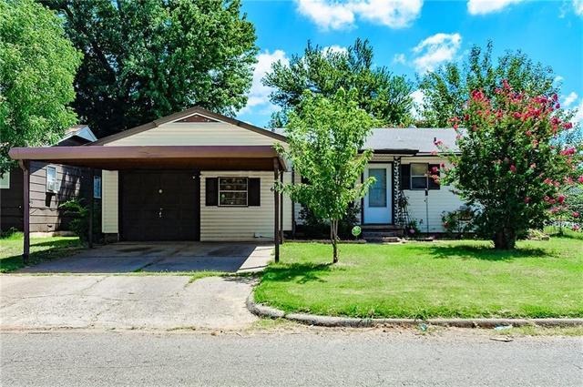Loans near  Ashby Ter, Oklahoma City OK