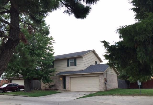 Loans near  N Eagle Ln , Oklahoma City OK
