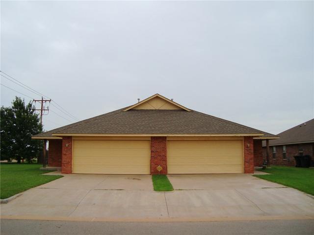 Loans near  W Palm Pl, Oklahoma City OK