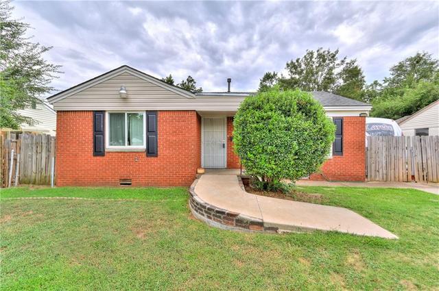 Loans near  NW rd St, Oklahoma City OK
