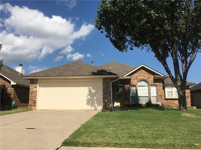 Loans near  Willowcrest, Oklahoma City OK