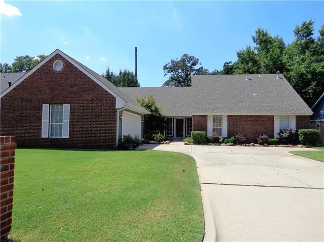 Loans near  Flamingo Ave, Oklahoma City OK