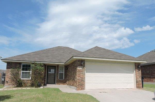 Loans near  Sunny Pointe Ln, Oklahoma City OK
