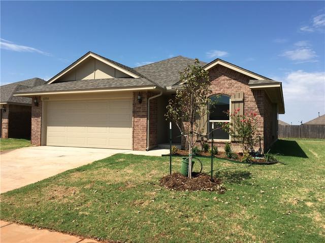 Loans near  Quaker Dr, Oklahoma City OK
