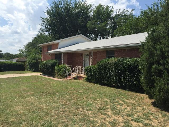 Loans near  NE Success St, Oklahoma City OK