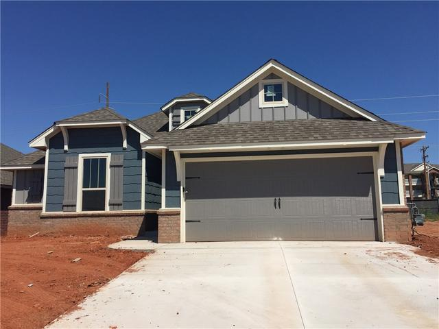 Loans near  Brinklee Way, Oklahoma City OK
