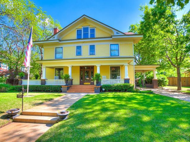 Loans near  th, Oklahoma City OK