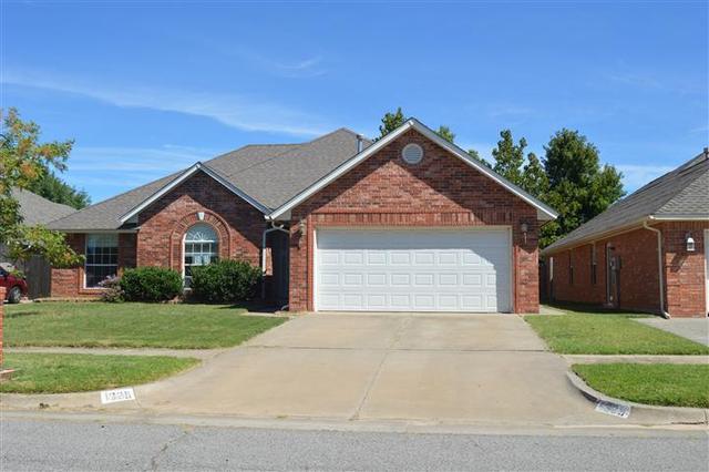 Loans near  SW st Ter, Oklahoma City OK
