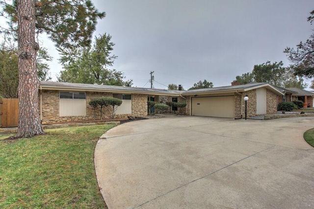 Loans near  NW rd Dr, Oklahoma City OK