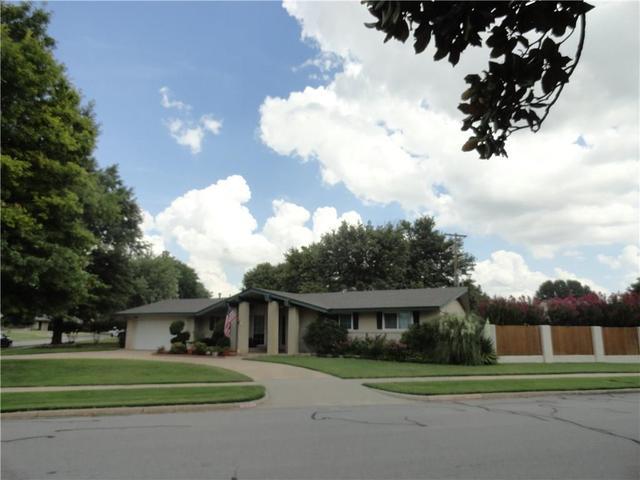 Loans near  S Country Club Dr, Oklahoma City OK