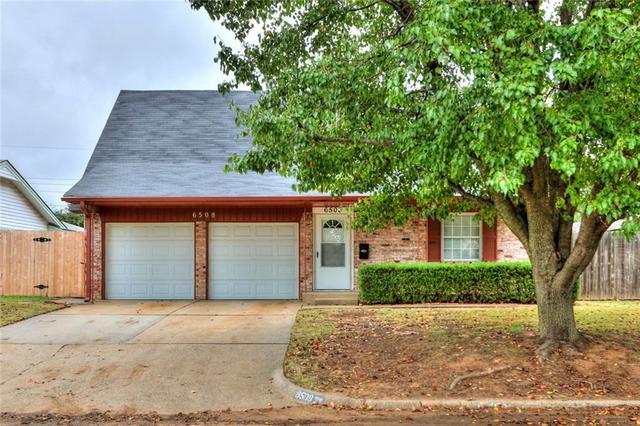 Loans near  S Harvey Ave, Oklahoma City OK