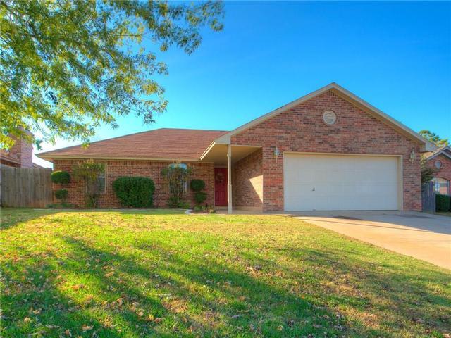 Loans near  Cindy Rd, Oklahoma City OK