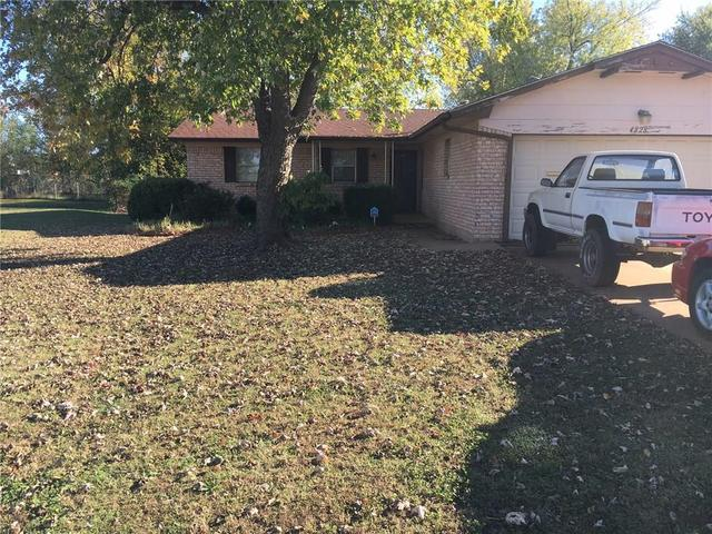 Loans near  Creekwood Dr, Oklahoma City OK