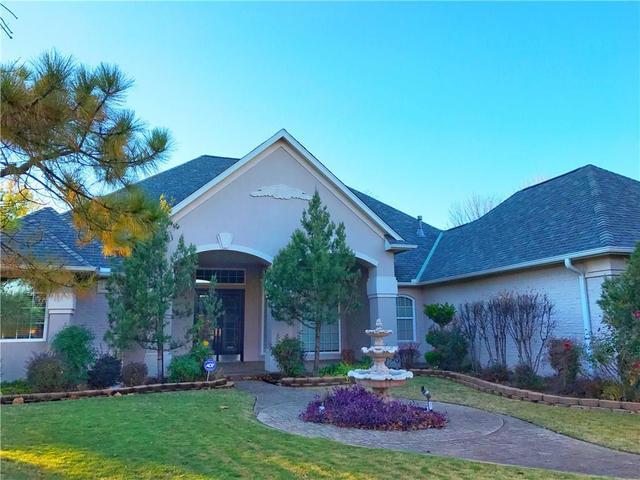 Loans near  Bree, Oklahoma City OK