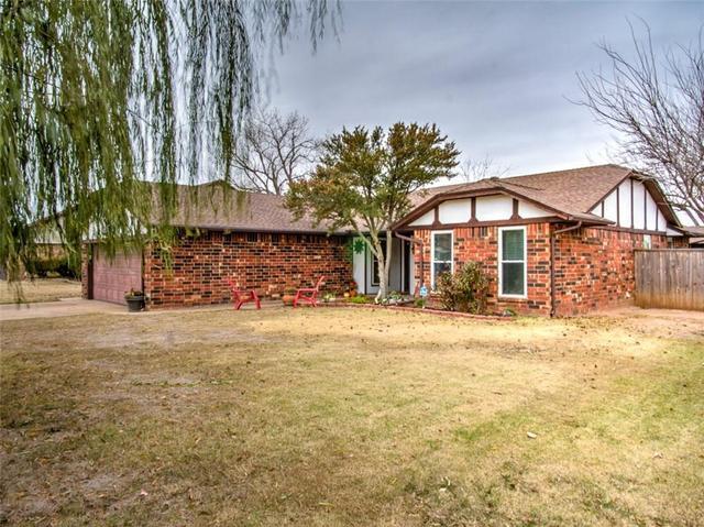 Loans near  Springfield Dr, Oklahoma City OK