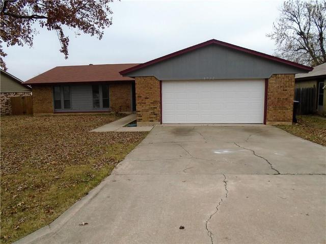 Loans near  N Eagle Ln, Oklahoma City OK