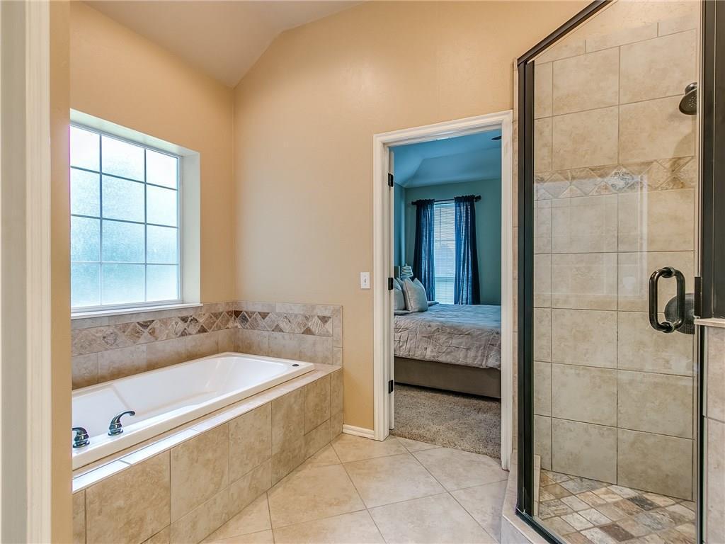 Bathroom Faucets Edmond Ok 1200 mid iron ln, edmond, ok for sale mls# 784196 - movoto