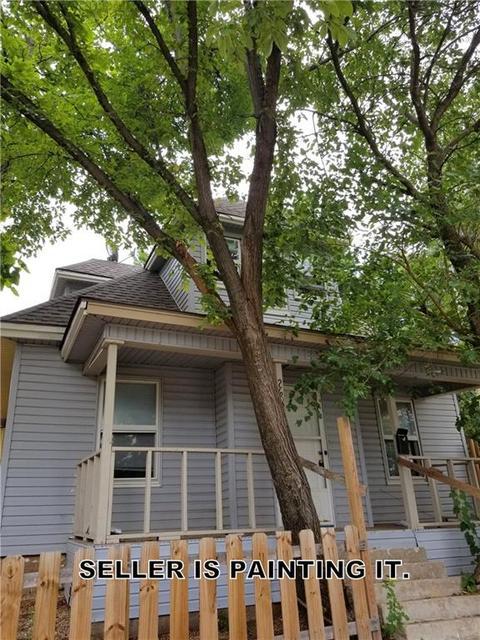 2608 S Stiles Ave, Oklahoma City, OK 73129