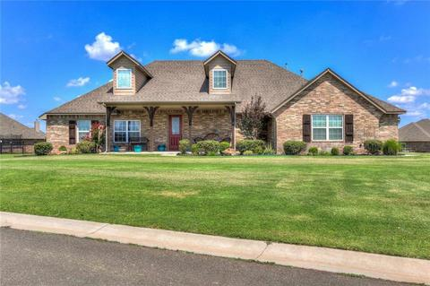 Logan County OK Real Estate - 222 Homes for Sale - Movoto