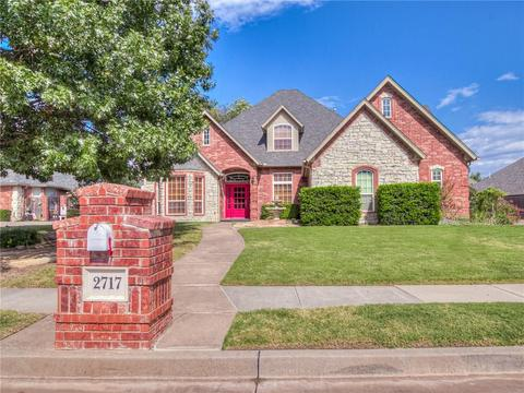 Rivendell Oklahoma City Real Estate | 18 Homes for Sale in ... on heavy equipment by owner, used mobile home sale owner, mobile homes for rent, mobile home parks sale owner, apartments for rent by owner,
