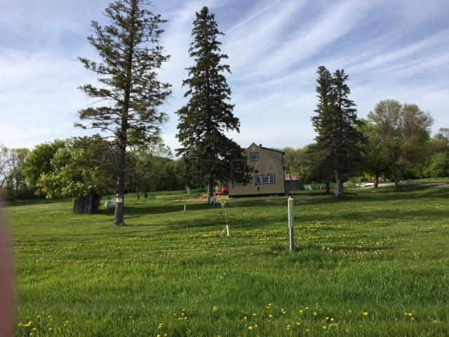 1754 130 ave n perley mn for sale mls 17 3462 movoto