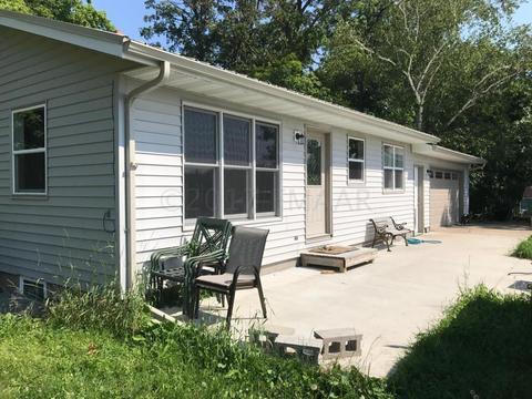 19861 Hwy 25 Rd, Detroit Lakes, MN 56501