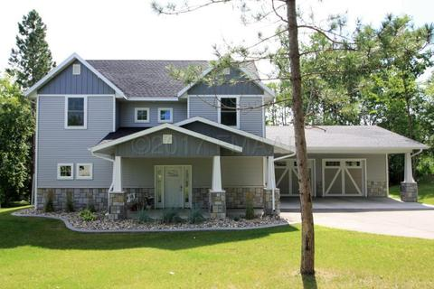 2235 Wilderness Trl, Detroit Lakes, MN 56501