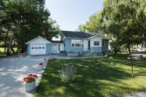 726 Center Ave W, Dilworth, MN 56529