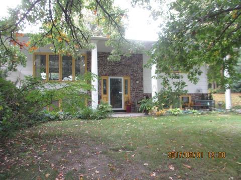 630 Mill Ave E, Pelican Rapids, MN 56572