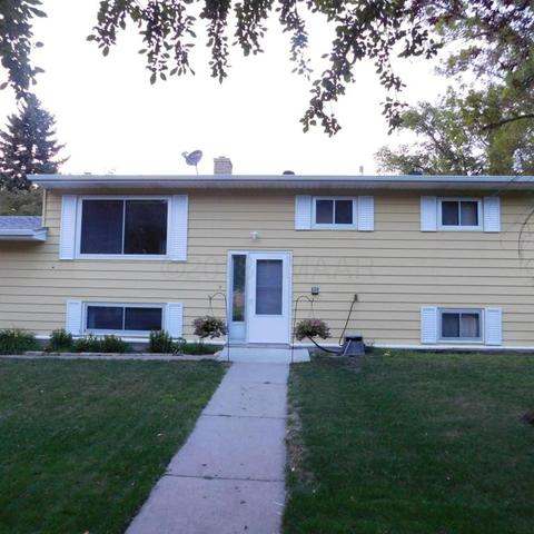 173 Homes For Sale In Moorhead Mn On Movoto See 22 931 Mn