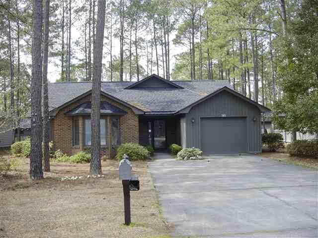 161 Myrtle Trace Dr, Conway, SC