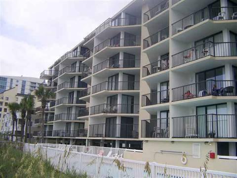 2101 S Ocean Blvd #k-5, North Myrtle Beach, SC 29582