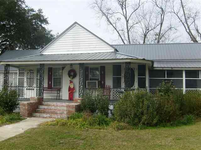 129 Wheeler Rd, Andrews, SC
