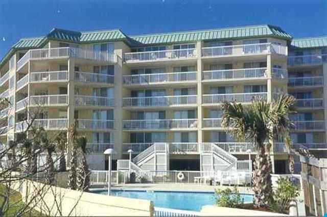 506 Cambridge, Pawleys Island, SC