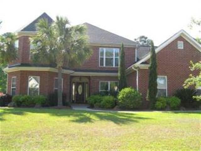 3175 Hermitage Dr, Little River, SC