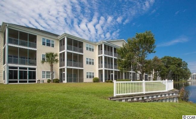 601 Hillside Dr #APT 1404, North Myrtle Beach, SC