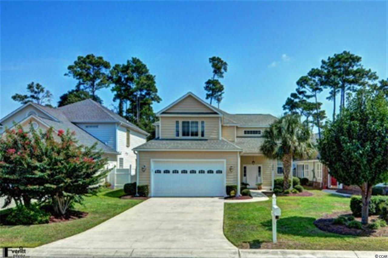 526 5th Ave S, North Myrtle Beach, SC