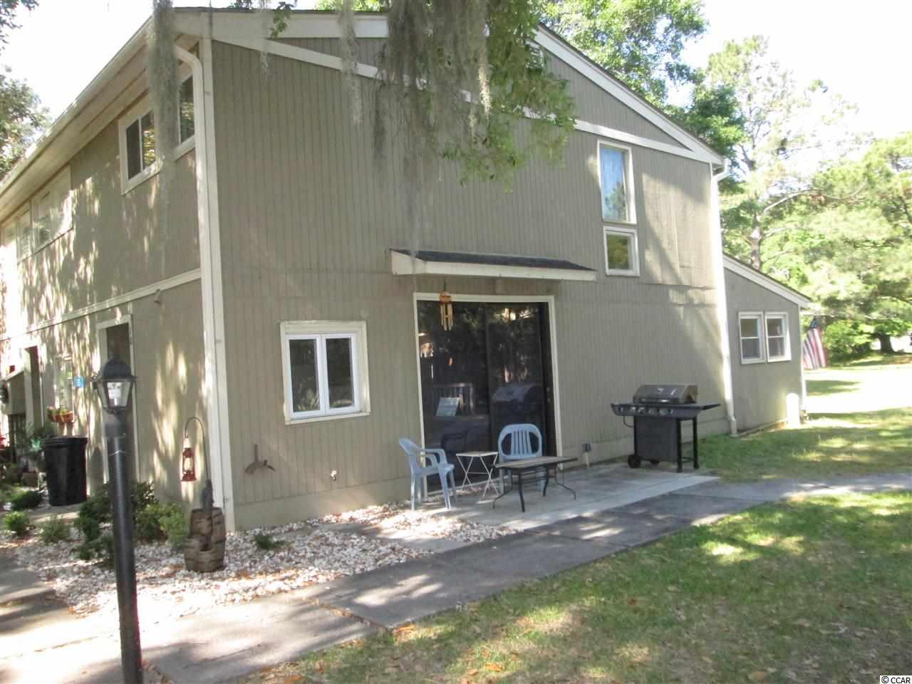 35 Wedgefield Village Rd #APT 10, Georgetown, SC