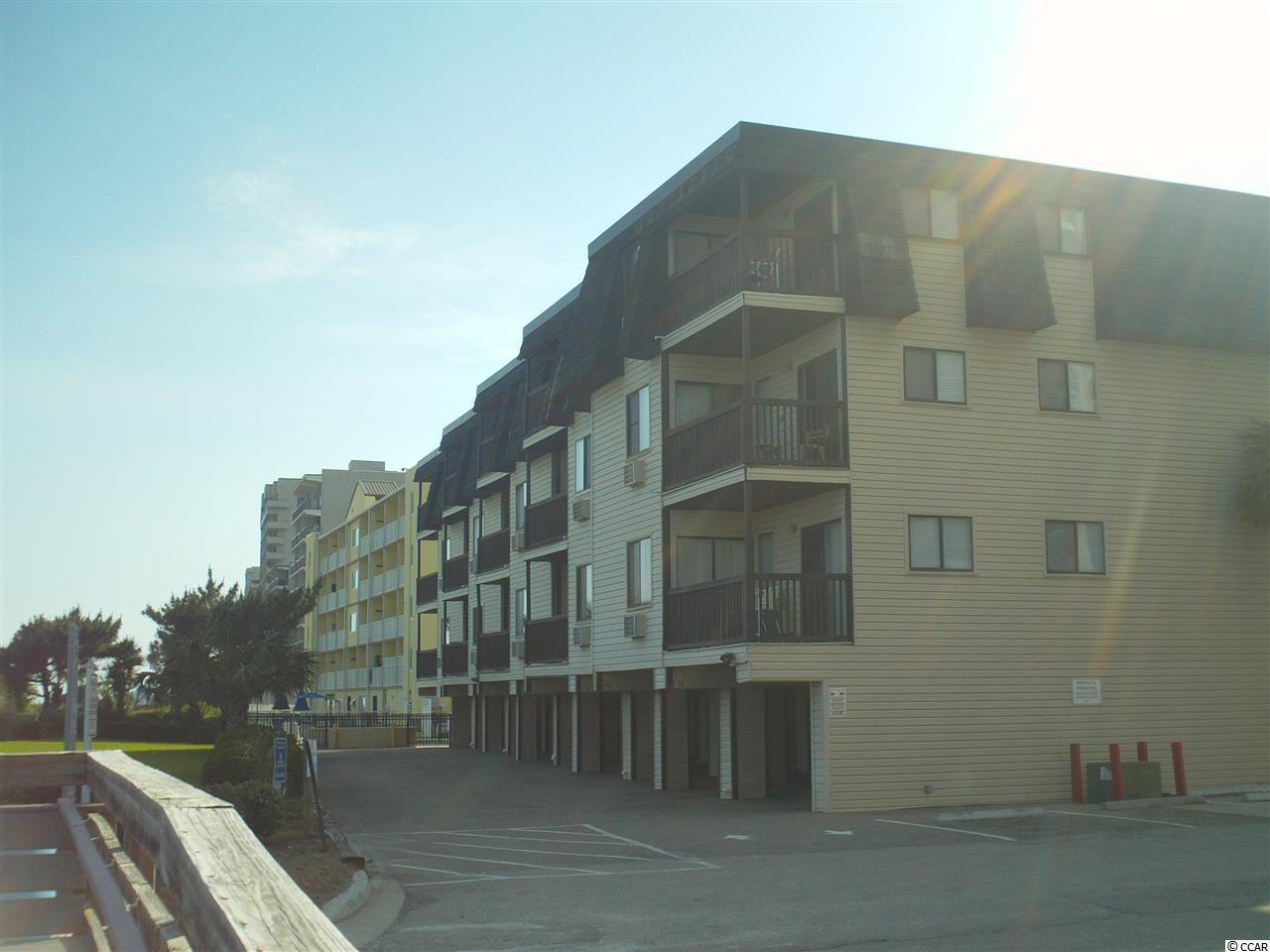 201 76th Ave #APT e-1, Myrtle Beach, SC