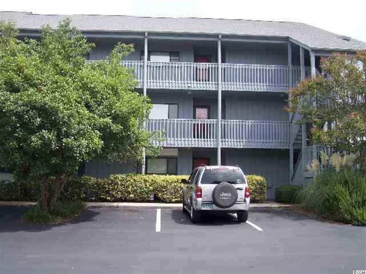 7700 Porcher Dr #APT 1206, Myrtle Beach, SC