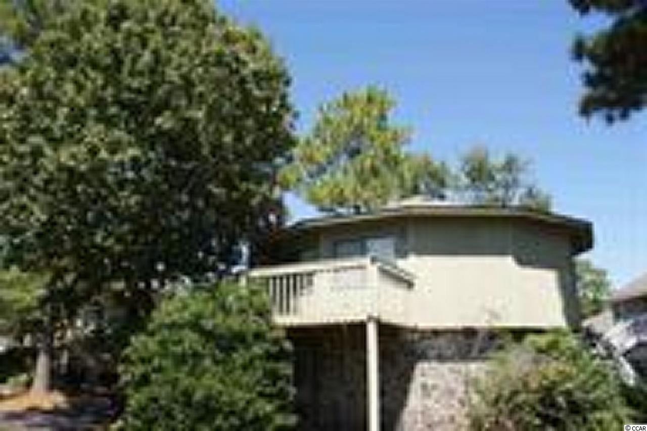 504 Tree Top Ln, Myrtle Beach, SC