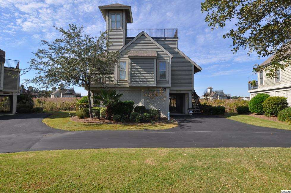1646 Harbor Dr #UNIT 32, North Myrtle Beach, SC