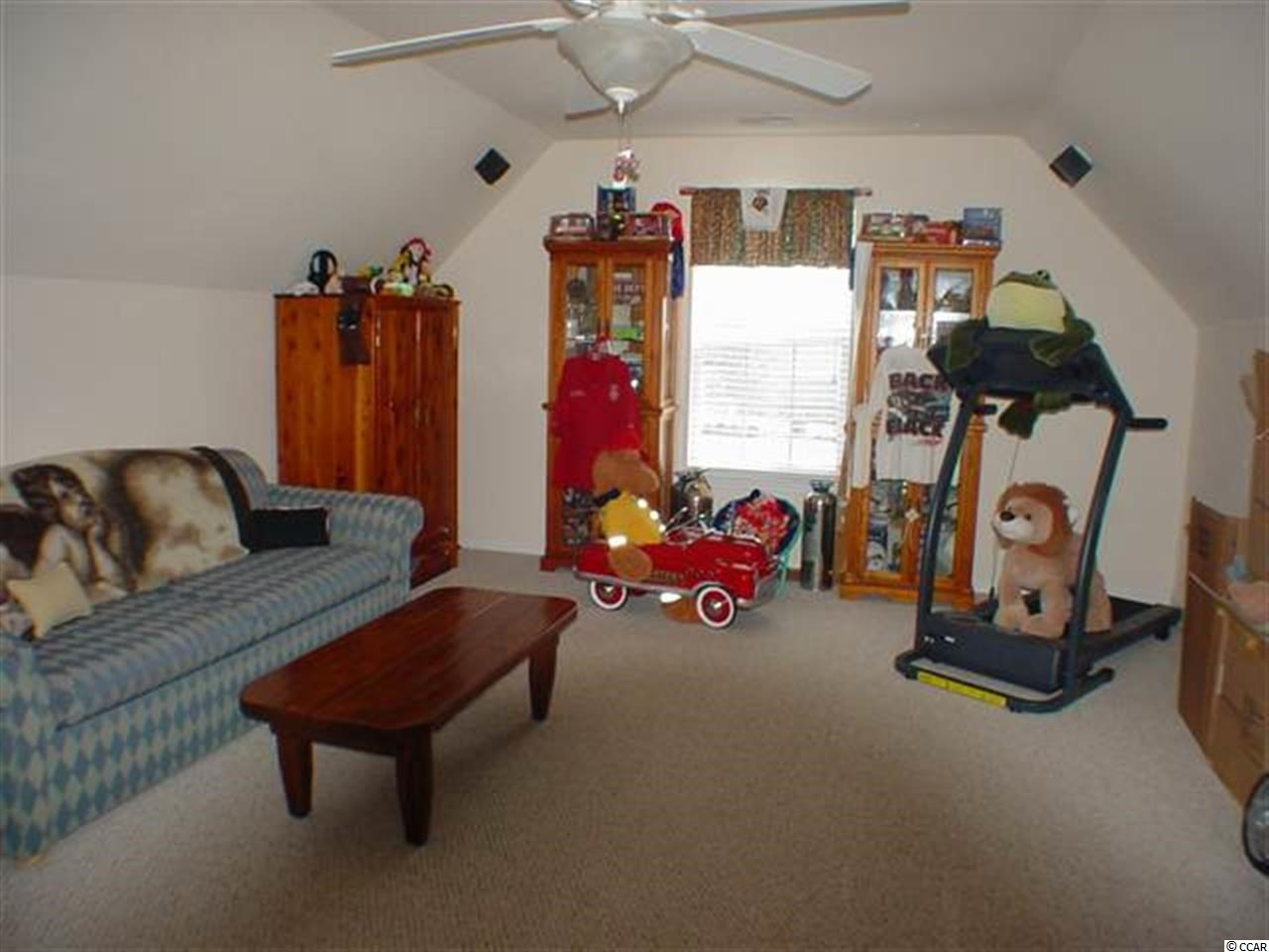 269 Carriage Lake Dr, Little River SC 29566