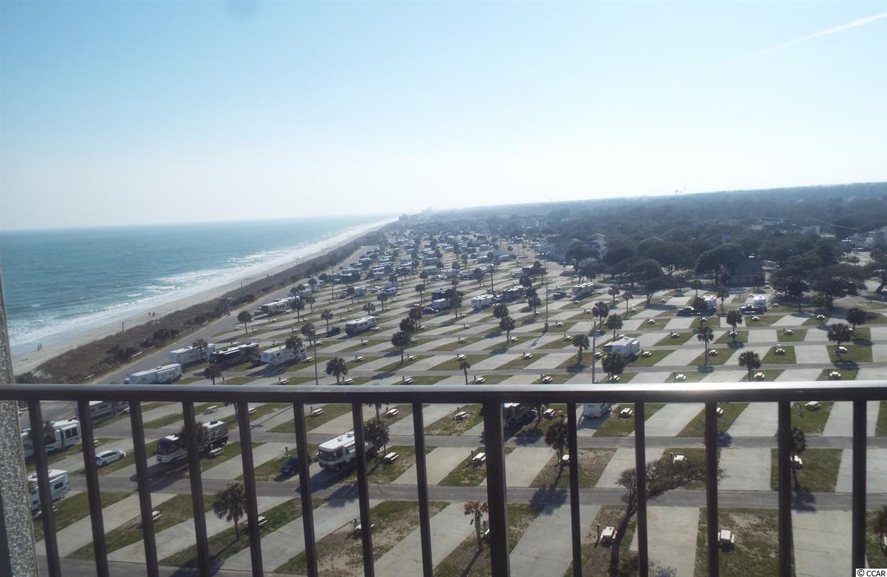 5905 S Kings Hwy #APT 1008-c, Myrtle Beach SC 29575