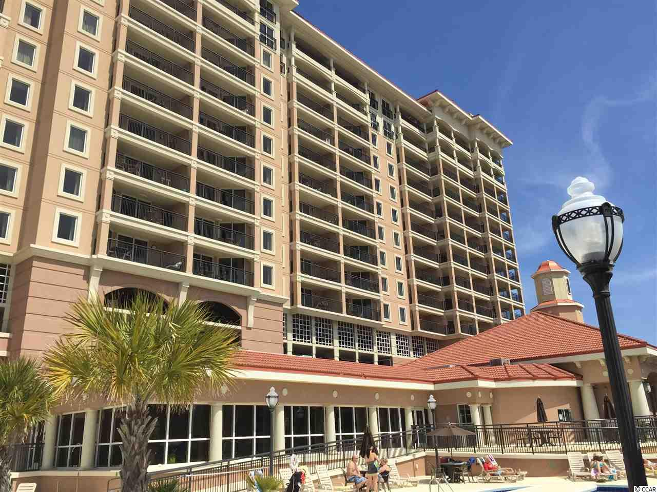 1819 N Ocean Blvd #APT 1414, North Myrtle Beach, SC